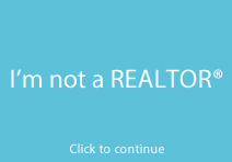 I am NOT a REALTOR