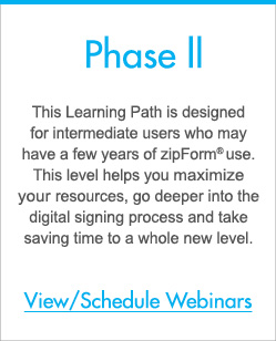 Learning Path - Phase 2